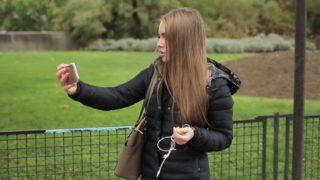 rencontre tres coquine avec une prof de fitness russe