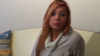 jeune lolita de 18 ans veut faire des films x