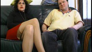 porno amateur des années 80