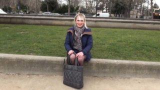 rencontre tres sexe avec une etudiante de Rennes
