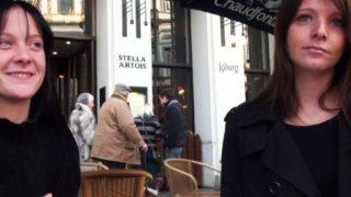 petites salopes belges enculée en france