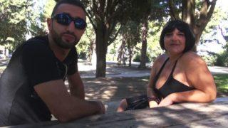 rencontre coquine sur Perpignan