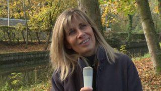 vidéo très chaude avec une infirmière rennaise