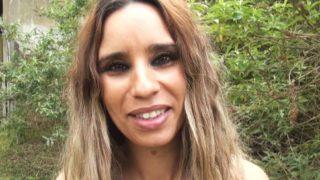 double penetration anale pour une algerienne