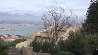 rdv coquin à Nice au domicile d'une sacrée salope