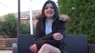 baise bandante avec une aide-soignante à Montpellier