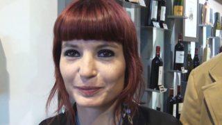 amatrice à sodomiser sur paris dans une boutique de vin