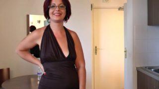 baiser une maman salope de Lille ! (vidéo exclusive)