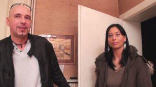 rencontre avec une maseuse salope et son mari de Strasbourg