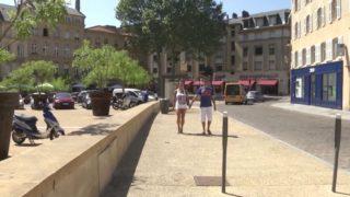 rencontre sans lendemain avec un Couple libertine de Metz